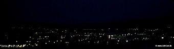 lohr-webcam-24-04-2018-21:10