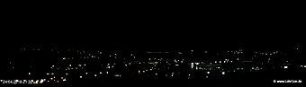 lohr-webcam-24-04-2018-21:30