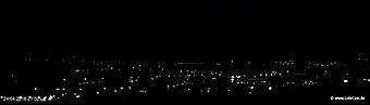 lohr-webcam-24-04-2018-21:50