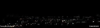 lohr-webcam-24-04-2018-22:00
