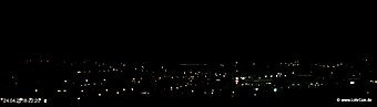 lohr-webcam-24-04-2018-22:20