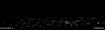 lohr-webcam-24-04-2018-22:40