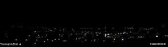 lohr-webcam-24-04-2018-22:50