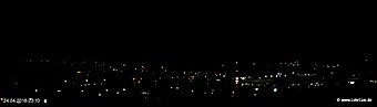 lohr-webcam-24-04-2018-23:10
