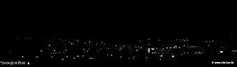 lohr-webcam-24-04-2018-23:40