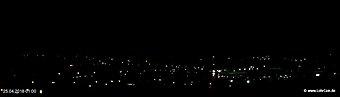 lohr-webcam-25-04-2018-01:00