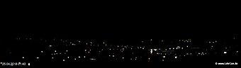 lohr-webcam-25-04-2018-01:40