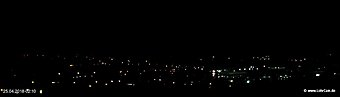 lohr-webcam-25-04-2018-02:10
