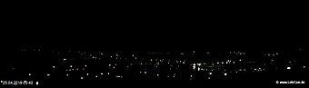 lohr-webcam-25-04-2018-03:40