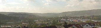lohr-webcam-25-04-2018-09:50