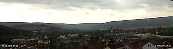 lohr-webcam-25-04-2018-11:10