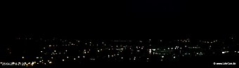 lohr-webcam-25-04-2018-21:20