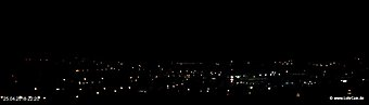 lohr-webcam-25-04-2018-22:20