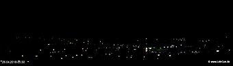 lohr-webcam-26-04-2018-00:30