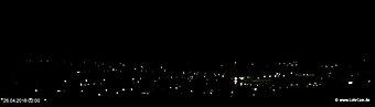 lohr-webcam-26-04-2018-02:00