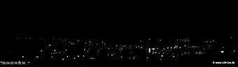 lohr-webcam-26-04-2018-02:30
