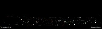 lohr-webcam-26-04-2018-04:10