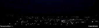 lohr-webcam-26-04-2018-05:20