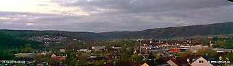 lohr-webcam-26-04-2018-06:00