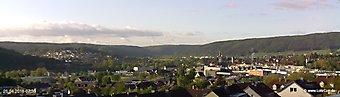 lohr-webcam-26-04-2018-07:30