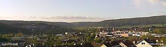 lohr-webcam-26-04-2018-07:40