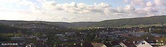 lohr-webcam-26-04-2018-08:30