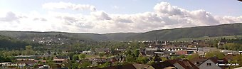 lohr-webcam-26-04-2018-10:10