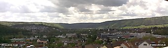 lohr-webcam-26-04-2018-11:30