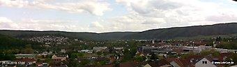 lohr-webcam-26-04-2018-17:00