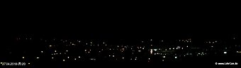 lohr-webcam-27-04-2018-00:20