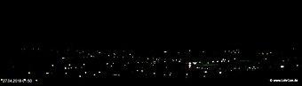 lohr-webcam-27-04-2018-01:50