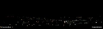 lohr-webcam-27-04-2018-02:40