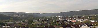 lohr-webcam-27-04-2018-08:20