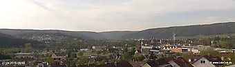 lohr-webcam-27-04-2018-08:50