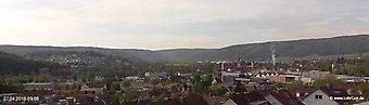lohr-webcam-27-04-2018-09:00