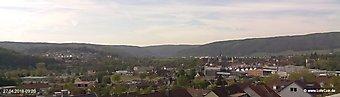 lohr-webcam-27-04-2018-09:20