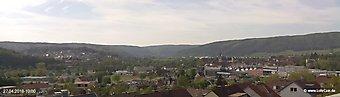 lohr-webcam-27-04-2018-10:00