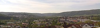 lohr-webcam-27-04-2018-10:20