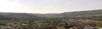 lohr-webcam-27-04-2018-11:00