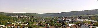 lohr-webcam-27-04-2018-16:00