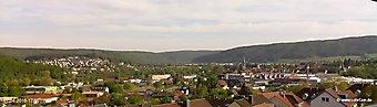 lohr-webcam-27-04-2018-17:50