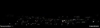 lohr-webcam-28-04-2018-02:20