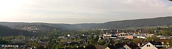 lohr-webcam-28-04-2018-07:50