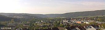 lohr-webcam-28-04-2018-08:40