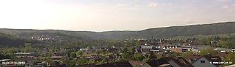 lohr-webcam-28-04-2018-09:50