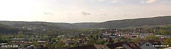 lohr-webcam-28-04-2018-10:20