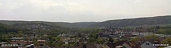lohr-webcam-28-04-2018-12:10