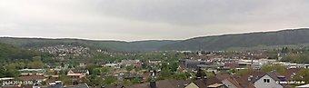 lohr-webcam-28-04-2018-13:50