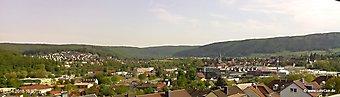 lohr-webcam-28-04-2018-16:50