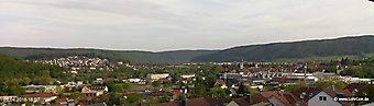 lohr-webcam-28-04-2018-18:50